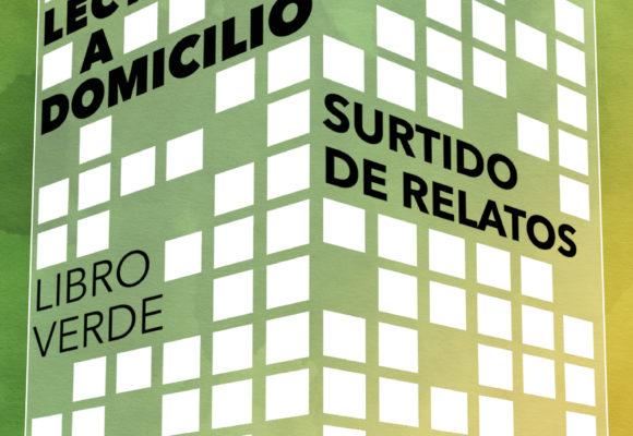El Club del Cómic de la Biblioteca Insular aborda el álbum digital de historietas 'Libro verde'