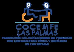 Federación de Asociaciones de Discapacitados de Las Palmas