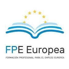 FPE Europea