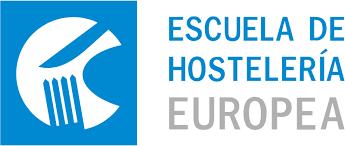 Escuela de Hostelería Europea