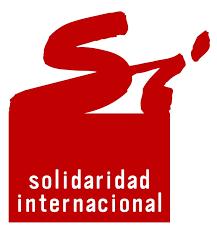Asociación Canaria de Cooperación Solidaridad Internacional