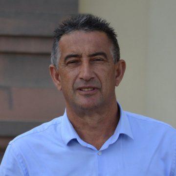 El Cabildo de Fuerteventura destina más de un millón de euros en ayudas a asociaciones y federaciones deportivas, entidades locales y deportistas individuales