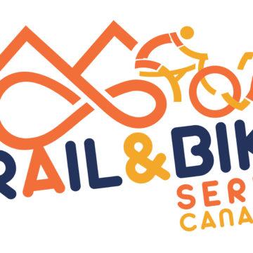 Nace el Trail & Bike Series Canarias, una jornada con dos deportes en la montaña