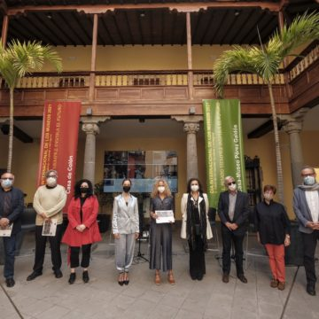 Una campaña destinada a recuperar el público para los museos del Cabildo, entre las acciones previstas con motivo del 'Día de los Museos'