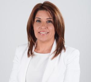 """Carmen Hernández: """"En Canarias el nacionalismo no tiene la implantación social de otros territorios y esto es en parte responsabilidad de los proyectos nacionalistas"""""""