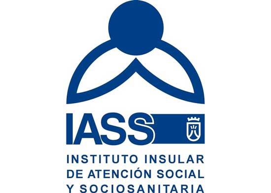 El Cabildo de Tenerife eleva las ayudas a familias de menores de la red de protección y jóvenes extutelados