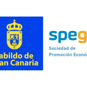 Acciones formativas de la SPEGC