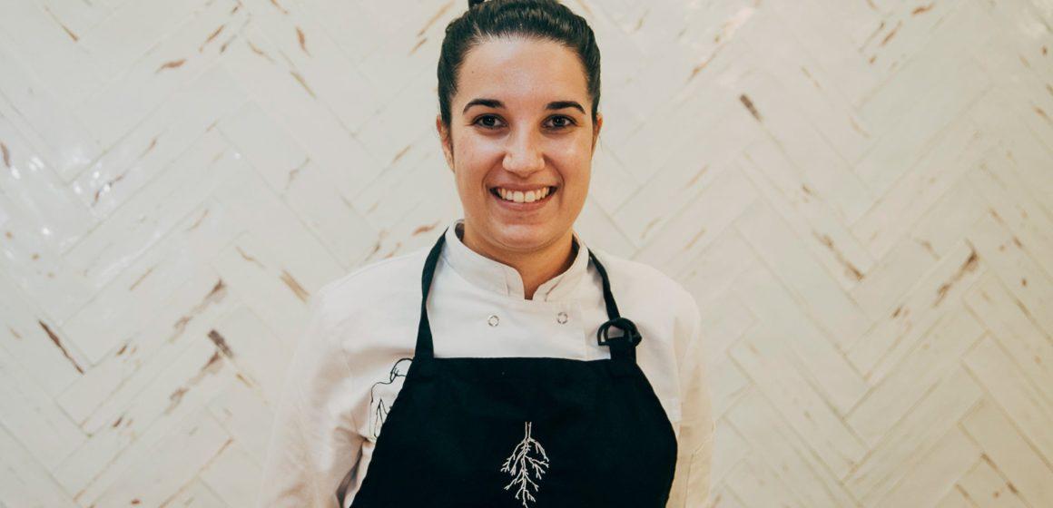 Los retos futuros de la gastronomía de Canarias, a debate en el Campus de Etnografía y Folclore de Ingenio