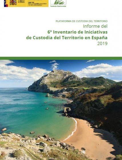Canarias, segunda comunidad autónoma con mayor número de entidades de custodia del territorio