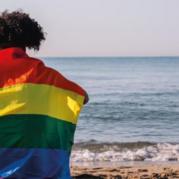 #6: LGTBIFOBIA